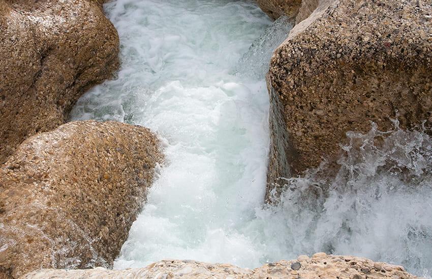 ruta matarraña rios